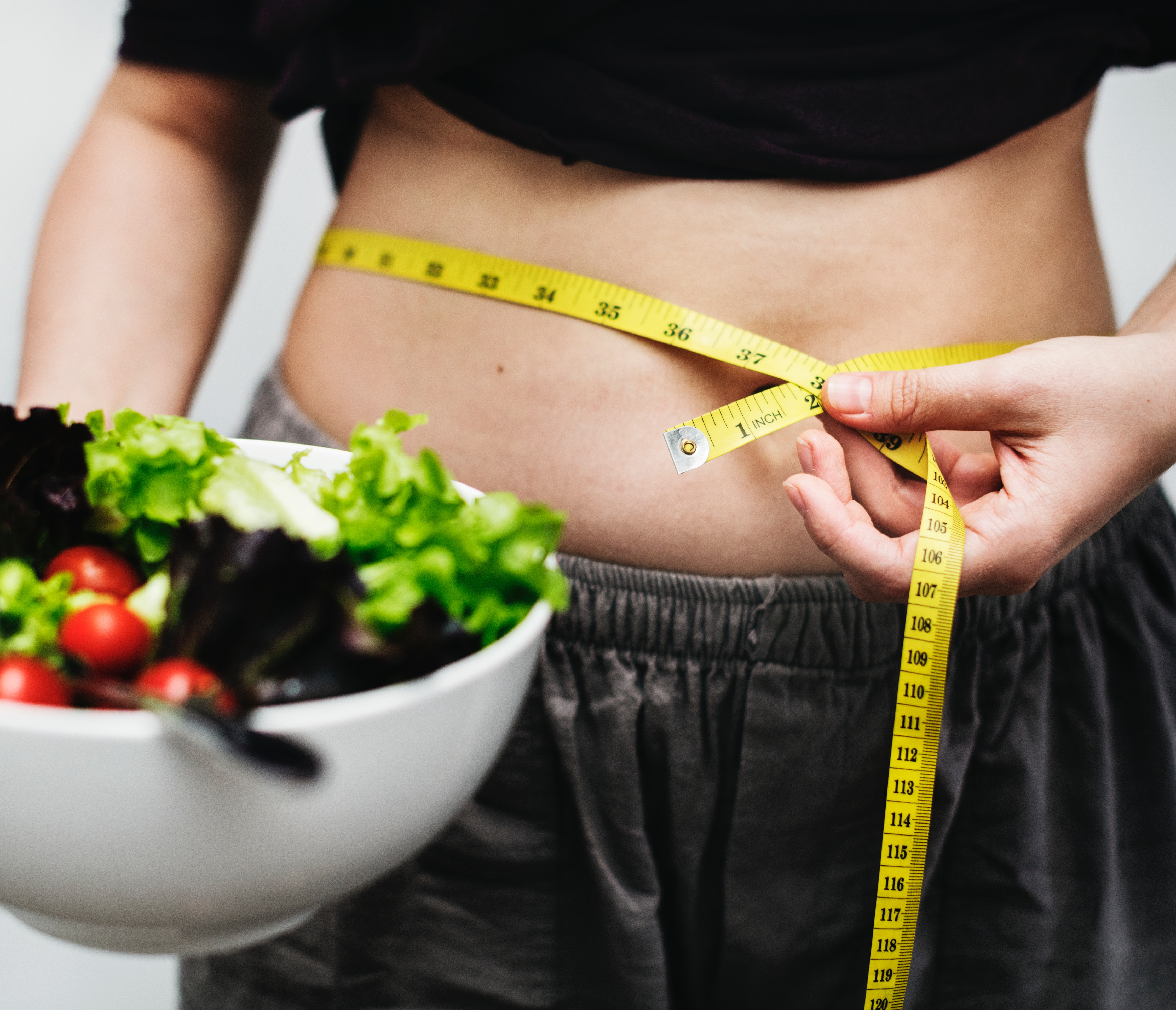 Treat Obesity With This World Class Weight Loss Treatment Program